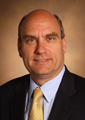 Thomas C. Naslund, M.D. - Professor of Surgery Chief, Division of Vascular Surgery