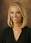 Jillian Goles, MSPAS, PA-C