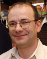 Luc Van Kaer