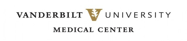Image result for vanderbilt university medical center