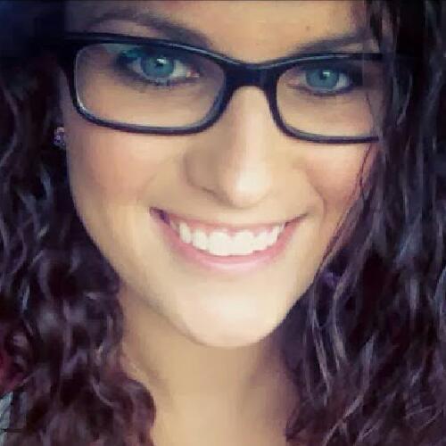 Holly Mason
