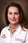 Kelly Bennett, MD, MS