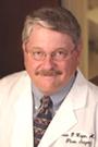 Kevin F. Hagan, M.D.
