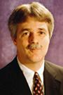 Douglas Milam, M.D.