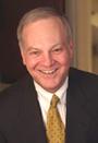 R. Bruce Shack, M.D., FACS