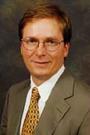 Douglas R. Weikert, M.D.